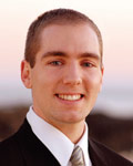 Erik Franks is a senior research analyst at John Burns Real Estate Consulting.
