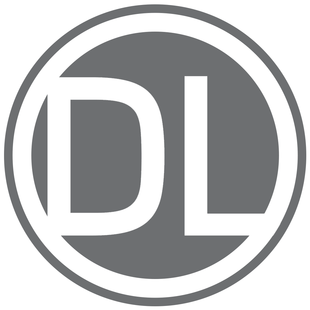 DesignLens_SecondaryLogo_Gray