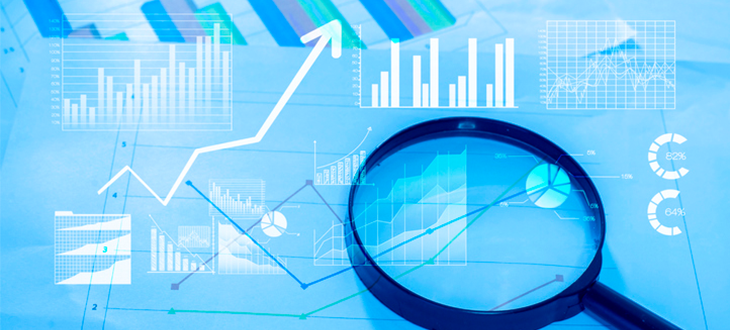 research meter water subscriptions market global website burns estate consulting decisions accurate services information john cagr 2023 rising during