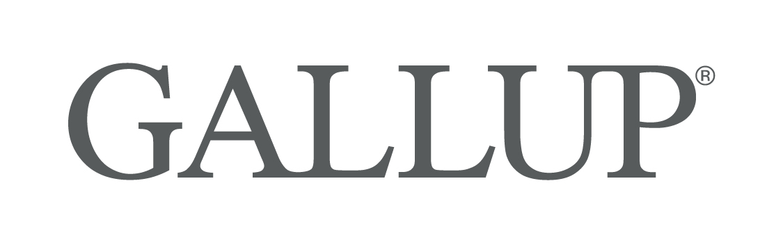 gallup-logo-hires