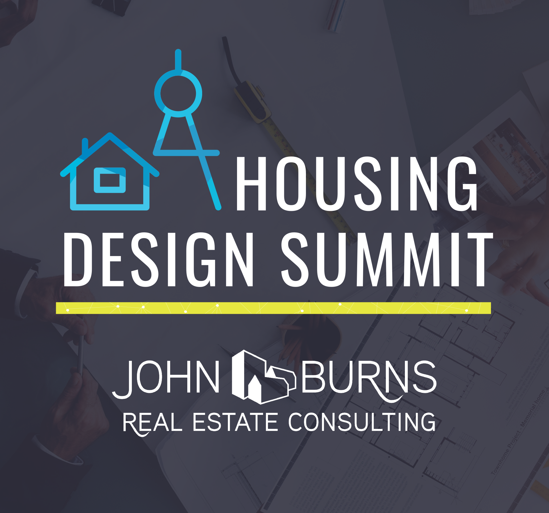 Client-Exclusive Events | John Burns Real Estate Consulting