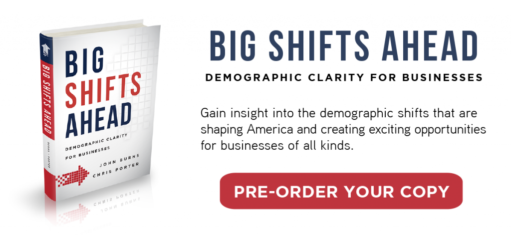 Big-Shifts-Ahead-CTA-Preorder2