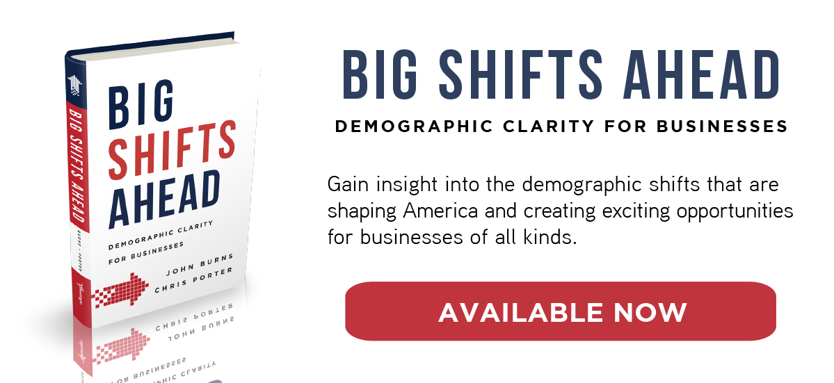 big-shifts-ahead-cta-preorder