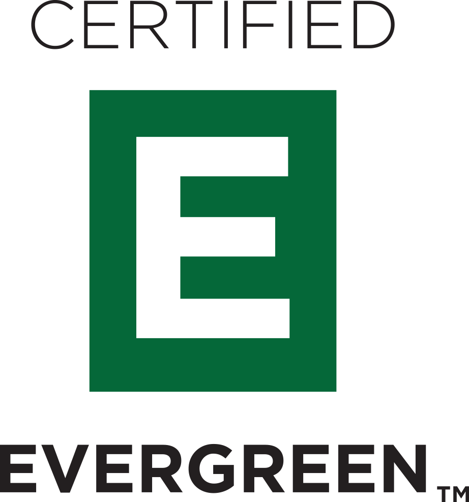 ce_stacked_green