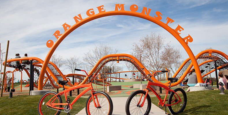 eastmark_orange-monster-cruiser-bike-giveaway