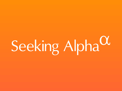 seeking-alpha