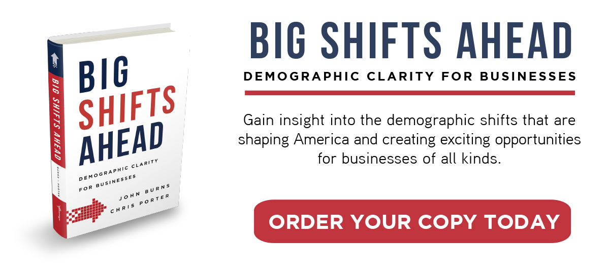 big-shifts-ahead-cta-available-now-3